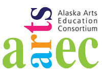 Alaska Arts Education Consortium