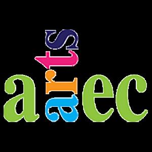 AAEC logo