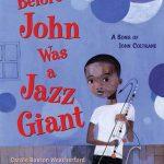 children's book image
