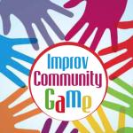 Improv Community Game